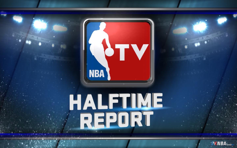NBA 2K12 Патч NBA TV Mod. правдоподобный, команда, старый, изменить